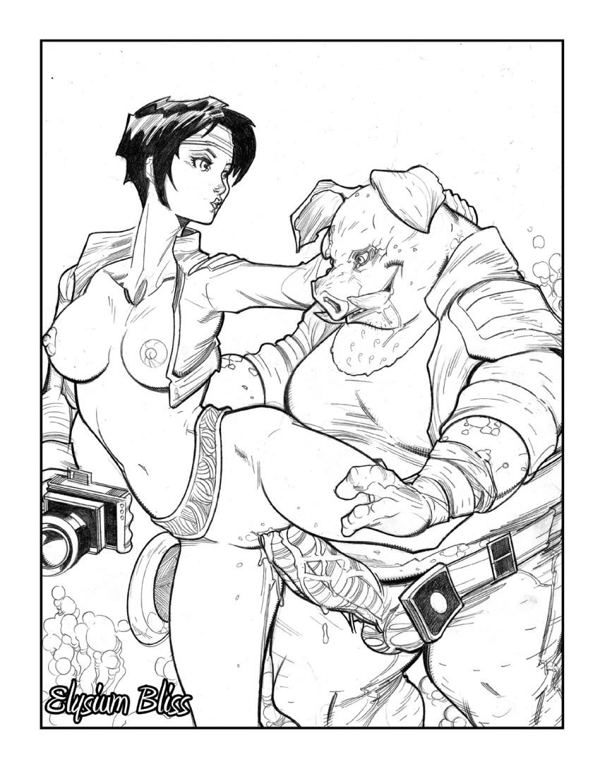 pregnant rogue wolverine fanfiction and Eroge h mo game kaihatsu zanmai