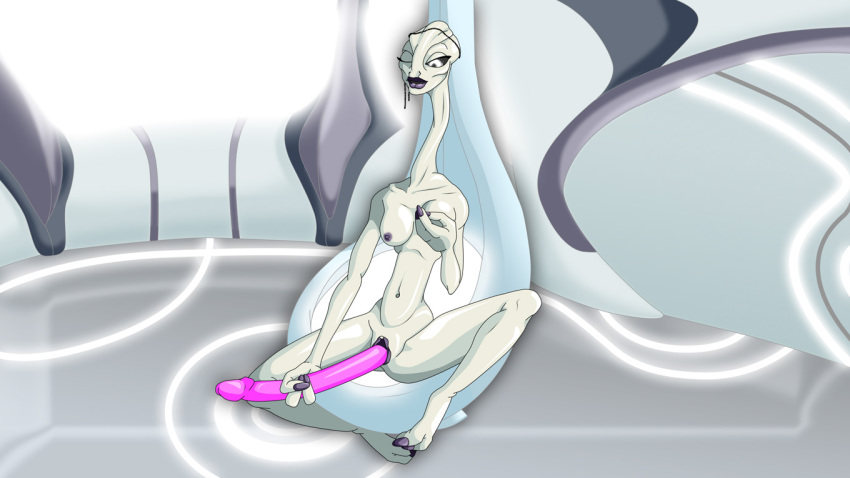 pussy in in dildo public How to draw panty and stocking
