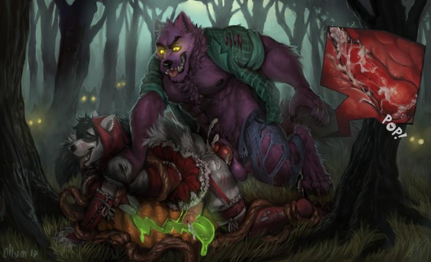 red corporation riding lobotomy hooded mercenary little Fire emblem sacred stones eirika