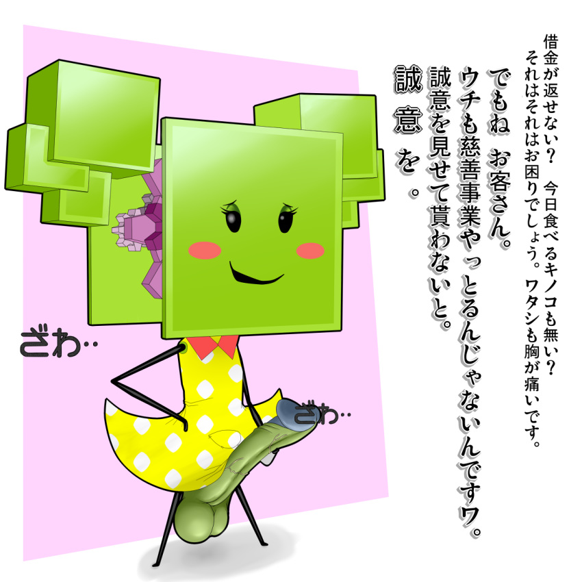 the year paper thousand mario door widescreen Strike the blood valkyria no oukoku hen