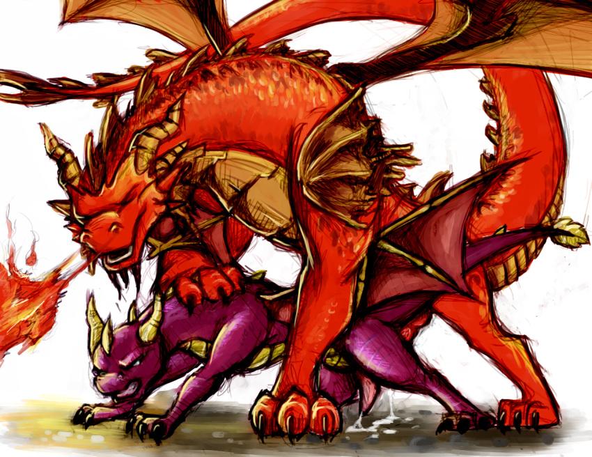 of sword azure dragon maiden Futei koubi zuma honoka ~konin o keizoku shigatai juudai na jiyuu~