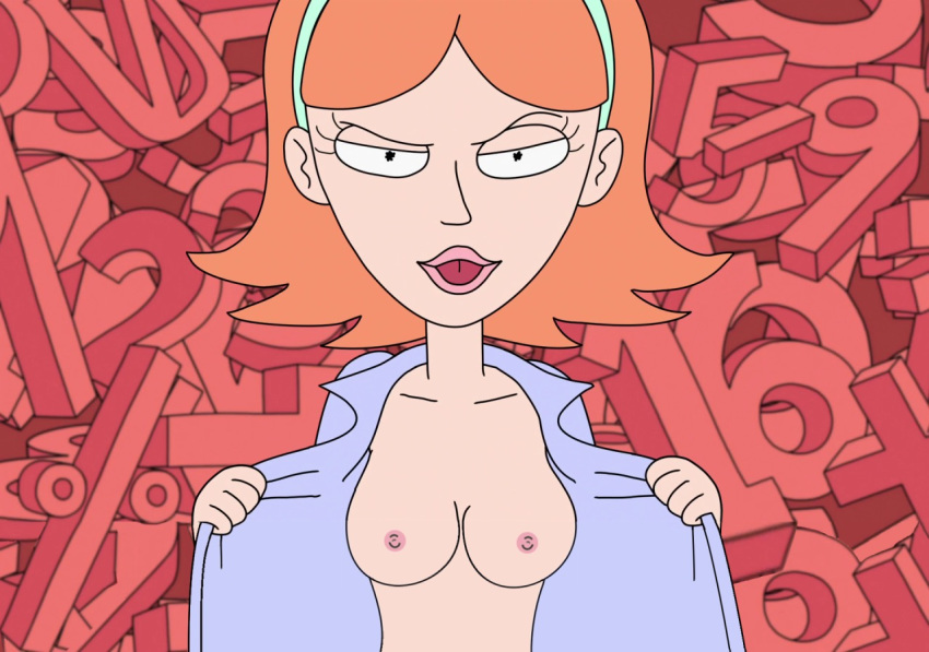 list of morty pocket mortys What if adventure time was a 3d anime marceline nude