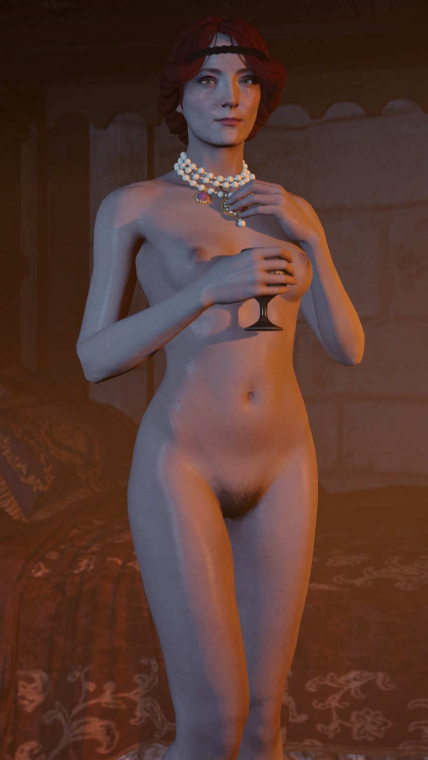 the mightiest nude disciple kenichi Yellow diamond helmet or hair