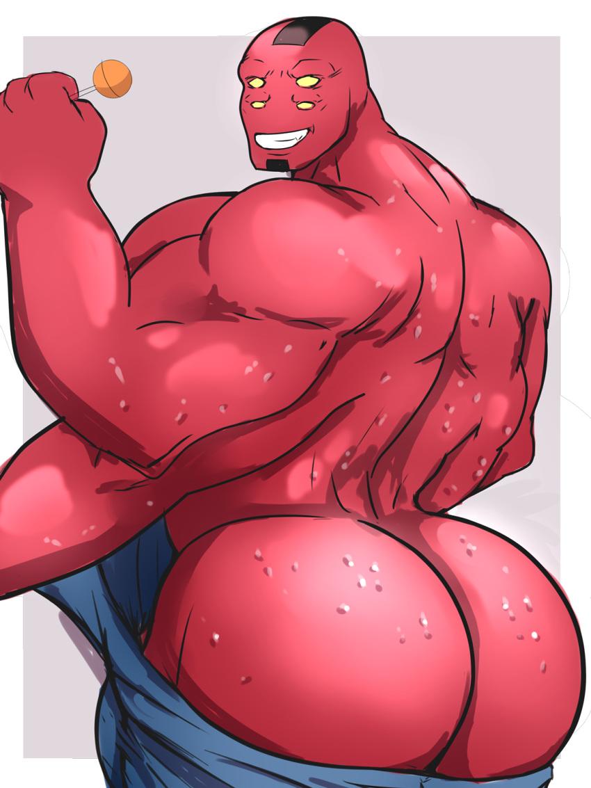 porn 10 ben gay comics Splatoon 2 octo expansion marina
