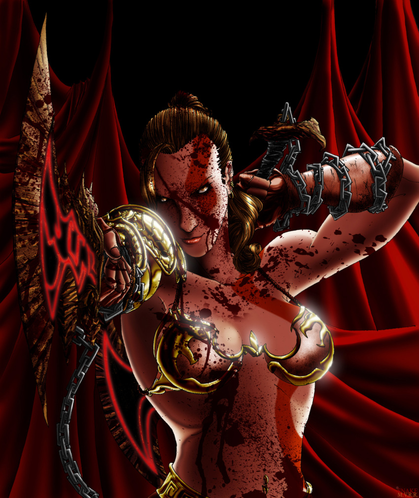4 war of gondul god Steven universe amethyst and peridot