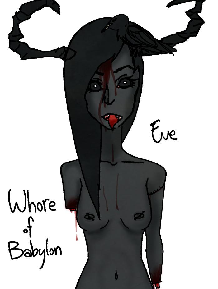 the binding isaac of succubus Monster girl encyclopedia dark mage