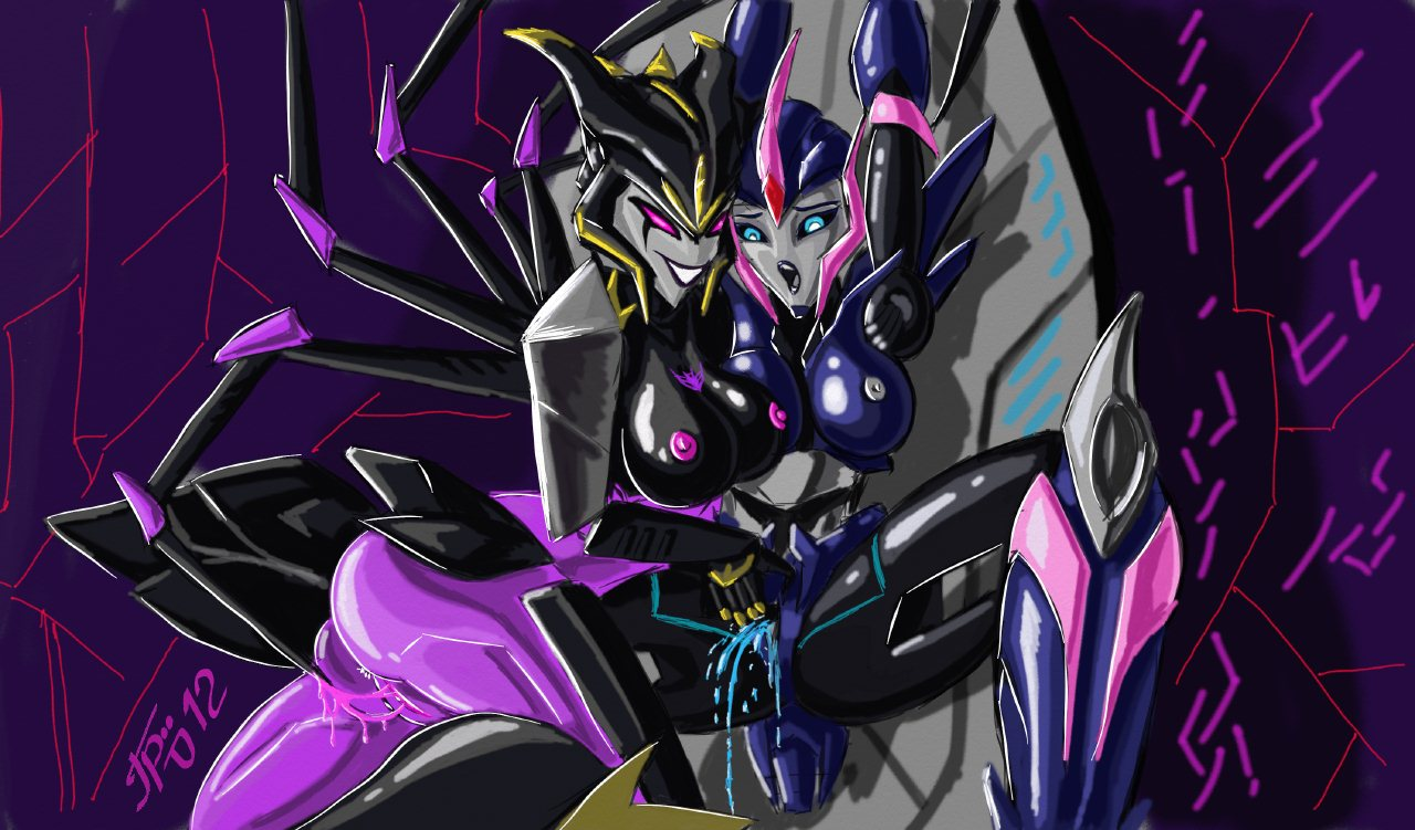 and prime jack transformers arcee fanfiction The wolf among us aunty greenleaf