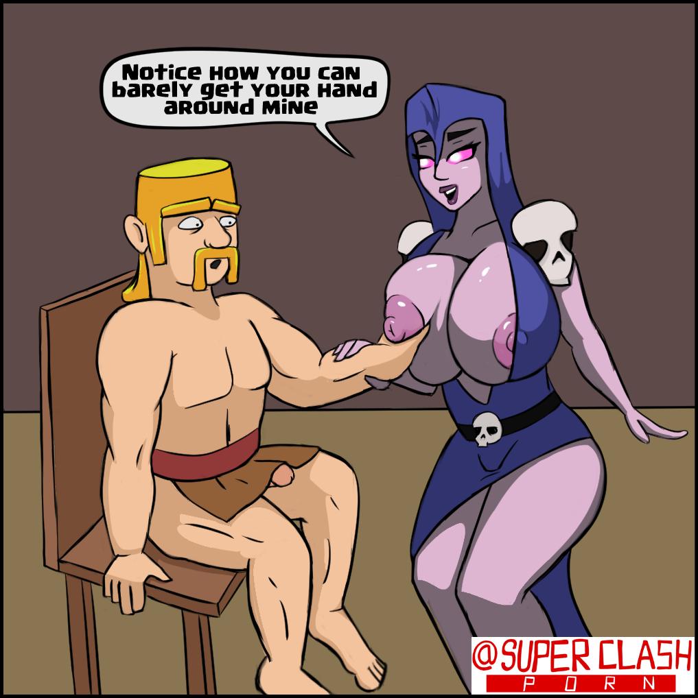 clans of comic xxx clash Into the spider verse gwen porn