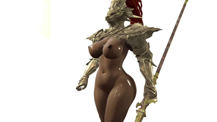 dark souls 3 armor dancers A link between worlds gulley