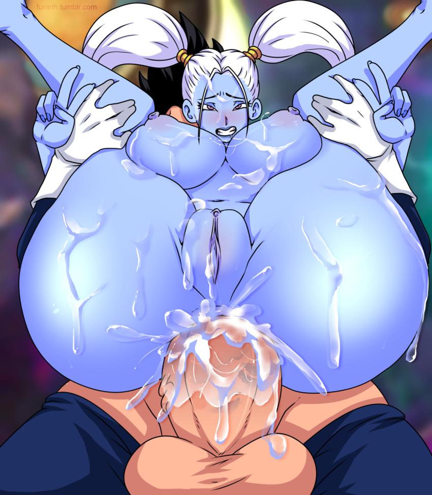 bulma ball super dragon nude My little pony sex xxx